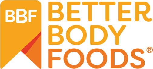 BetterBodyFoods